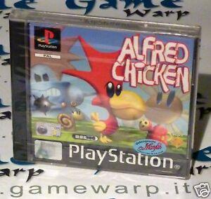 Alfred-Chicken-PS1-ITA-NUOVO
