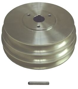 Large Pulley And Pin For Ammco 4000 Brake Lathe 7784 Ebay