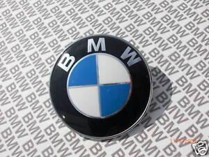 bmw m5 m3 740il e90 540i x5 hood emblem 325i e39 528i 550i. Black Bedroom Furniture Sets. Home Design Ideas