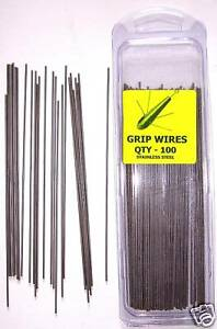 100-X-6-GRIP-WIRES-SUITABLE-FOR-ALL-OUR-BREAKOUT-MOULDS
