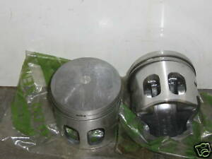 vintage-chaparral-340-LQ-pistons-and-rings-std-bore