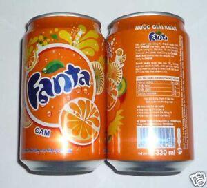 FANTA-can-VIETNAM-330ml-ORANGE-FLAVOUR-Coca-Cola-New-2010-Asia-Collect
