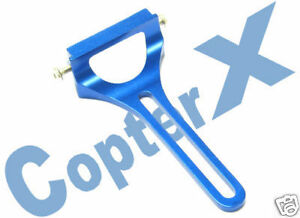CopterX-450-SE-V2-Trex-RC-Helicopter-Part-CX450-03-10