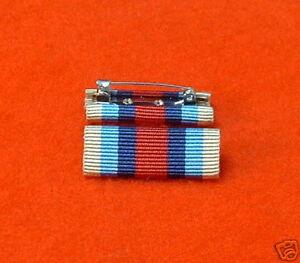OSM-Afghanistan-Ribbon-Bar-Pin-British-Medals