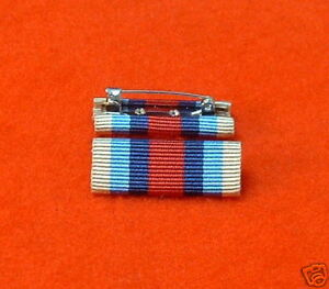 OSM-Afghanistan-Ribbon-Bar-Pin-British-Medals