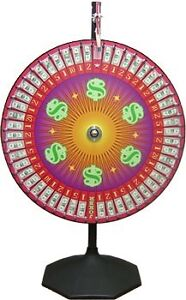 apollo slots casino no deposit bonus codes 2019
