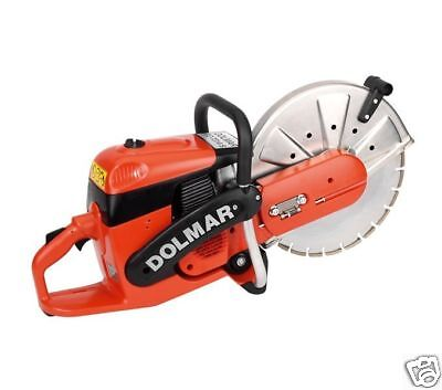 Dolmar-PC-7414-Motorflex-350-2-Diamond-cutting-disc-with-Water-connection-5-2