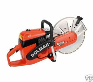 Dolmar-PC-7414-Motorflex-350-With-Water-Connection-5-2-PS-Powerful