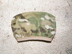 New-UKOM-Crye-Multicam-Optical-Sight-Cover-Fits-wide-range-ACOG-SUSAT-L85A2
