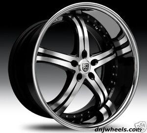 20-Lexani-LSS5-G35-G37-M35-M45-350z-370z-GS350-Mustang-Genesis-Wheels-Tires