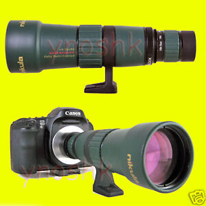 15-30x-2500mm-Camera-Telescope-for-M42-Sony-A77-A65-A35-A450-A500-A850-A550-A380