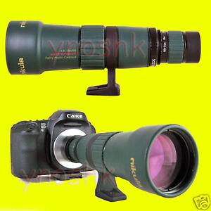 15-30x-2500mm-Camera-Telescope-for-M42-Panasonic-GF3-G3-GF2-GH2-G10-G2-GF1-GH1