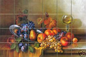 36-x-24-Art-Corrado-Pila-Mural-Ceramic-Grape-Backsplash-Tile-465