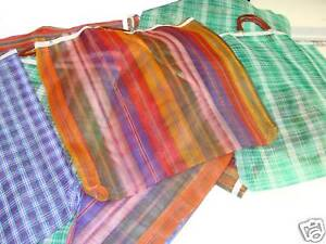 Wholesale-20-Lot-Tote-Bag-Reusable-Recycled-Grocery-Market-Mesh-Mexican-XL-24-SQ