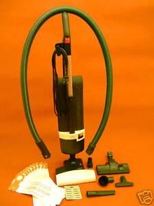 Vorwerk-Kobold-120-mit-ET-340-mit-riesigem-Zubehoerpaket-eines-Drittherstellers