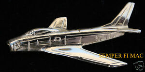 F86 SABRE JET GOLD XL HAT LAPEL VEST PIN UP US AIR FORCE PILOT CREW WING GIFT