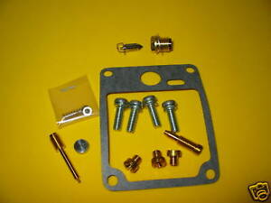 261382417415 in addition 172315328502 further 110889850682 also 302027313386 also Jcb Backhoe Hydraulic Diagram. on hitachi motorcycle parts