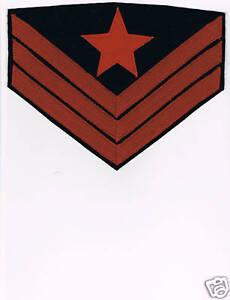 Ordnance-Sergeant-Chevrons-U-S-Artillery-Civil-War