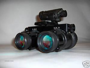 ITT-EXELIS-L3-F4949-ANVIS-9-AN-AVS-9-GEN-3-NIGHT-VISION-GOGGLES