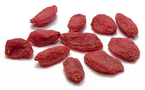 1kg-Goji-Dried-Fruit-Goji-berries-Goji-Wolf-Berry