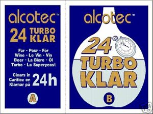 Alcotec-Turbo-Clear-Klar-Finnings-works-in-24-Hours