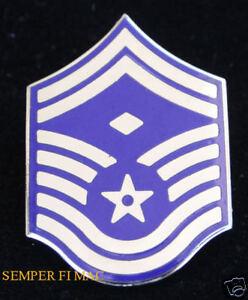 SENIOR-MASTER-SERGEANT-1ST-SERGEANT-E8-US-AIR-FORCE-PIN
