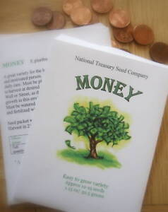 Money-Tree-Seeds-Seed-Packet-Graduation-Graduate-Gag
