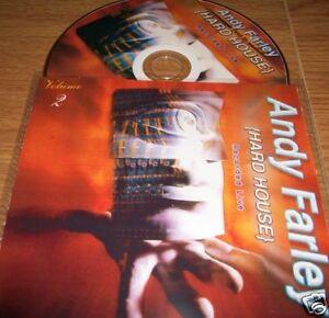 ANDY-FARLEY-HARD-HOUSE-CLASSICS-VOL-2-DJ-MIX-CD-LISTEN