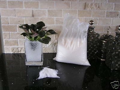 WATERSORB crystals polyacrylamide 2# **cool ties**
