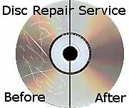 DISC-REPAIR-SERVICE-CD-DVD-GAME-RESURFACE-FIX-SCRATCHES