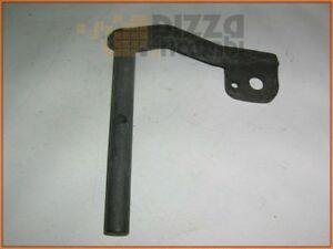 FRP-LEVA-COMANDO-FRIZIONE-SU-CAMBIO-FIAT-500-126-ORIG