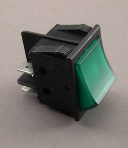 Mac-Tools-MIG-WS1110-Welder-On-Off-Switch-Parts