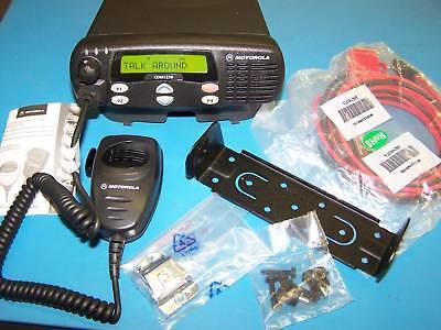 Motorola Cdm 1250 Service Manual