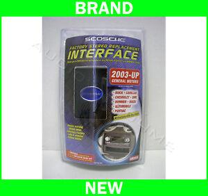 2003-2006-Chevrolet-Trailblazer-Radio-Wiring-Harness