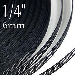 12 Yd Rigilene Polyester Boning For Nursing Cover1/4