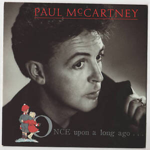 Paul-McCartney-Once-Upon-Long-Ago-7-Single-1987