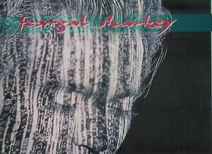 FEARGAL-SHARKEY-LP-ALBUM