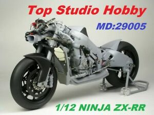 TOP-STUDIO-DETAIL-SET-for-TAMIYA-1-12-KAWASAKI-ZX-RR-06