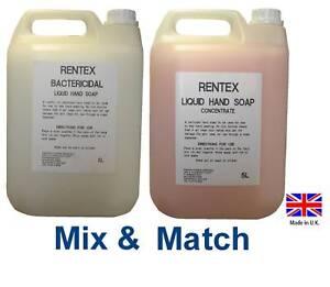 Perfumed-Antibacterial-Liquid-Hand-Soap-Mild-2-x-5-Ltr