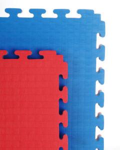 9-square-metres-40mm-TATAMI-Jigsaw-Judo-Martial-arts-gym-sports-mats