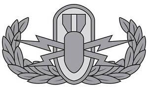 Basic-Explosive-Ordnance-Disposal-EOD-Badge-Decal