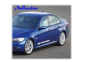 Bmw Car Graphics Ebay