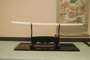 Bokken-Japanese-Wooden-Sword-Model-3-White