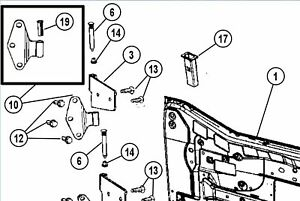 1 also Cub Cadet 72 Wiring Diagram together with 1 furthermore Zzz 13252106 Gud Gudgeon Pin Kit Hino Engine K13c K13ctf Fs1k 92 04013 2036 S040132053 132511350 040132036 04013 2053 040132053 S1325 11350 S0401 32053 13251 1350 in addition Jeep Wrangler Jk Hawaiian Hawaii Decal. on jeep mail truck