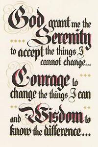 Serenity-Prayer-Bookmark-Wallet-card