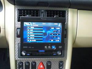 Pioneer AVIC-X1R Navigation DVD MP3 TFT Multimedia DIN Schacht Neu - Deutschland - Vollständige Widerrufsbelehrung Widerrufsbelehrung und Muster-Widerrufsformular für Verbraucher Widerrufsbelehrung Widerrufsrecht Sie haben das Recht, binnen vierzehn Tagen ohne Angabe von Gründen diesen Vertrag zu widerrufen. Die Widerru - Deutschland