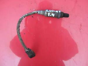 Ford-Escort-1-4L-95er-Lambda-Sonde-4-Kabel