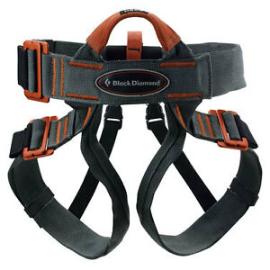 Zip-line-or-Climbers-Black-Diamond-Vario-Speed-Harness