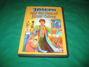JOSEPH-AND-THE-COAT-OF-MANY-COLORS-DVD-BIBLE-STORY