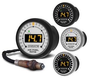 INNOVATE-MTX-L-AFR-Wideband-Air-Fuel-Ratio-Gauge-3844